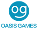 oasis-games